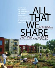 All That We Share_cover