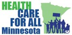 Health Care For All Minnesota