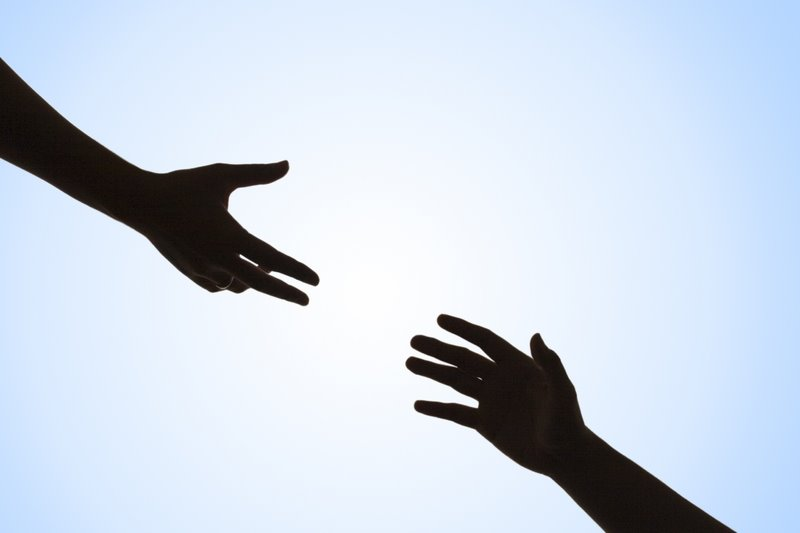 http://wisdomvoices.com/wp-content/uploads/2012/12/helping-hand.jpg