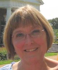 Donna Smith, Executive Director of Health Care for All Colorado