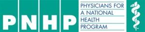 pnhp-logo copy