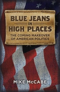 Blue Jeans In High Places_1
