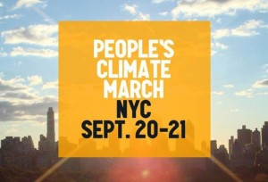 Peoples-Climate-March_Use This One