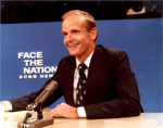 Proxmire often spent no more than $200 total for his re-election campaigns -- as recently as 1982.