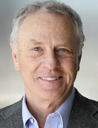 SPLC co-founder Morris Dees: Something new and troubling about 2014 elections.